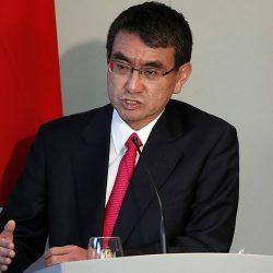 МИД Японии: США предъявили КНДР требования по 47 пунктам для полной денуклеаризации