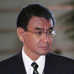 СМИ: Япония и РФ согласовывают встречу глав МИД и Минобороны 21 июля в Москве