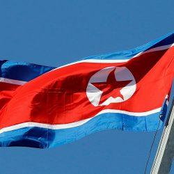 NBC: разведка США считает, что КНДР нарастила производство ядерного топлива