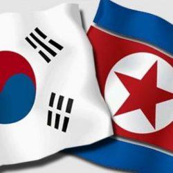 Корейский кризис и его влияние на интересы России