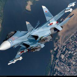 Россия меняет свое «пассивное» отношение к Израилю в Сирии, а Хезболла готовится в Ливане к войне с Израилем