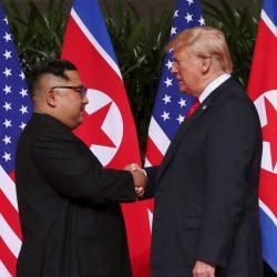 Денуклеаризация Корейского полуострова за два дня? Абсурд, чреватый усилением опасности войны