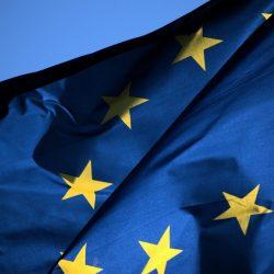 К заседанию бильдербергского клуба:  троянский конь «разногласий» между США и ЕС
