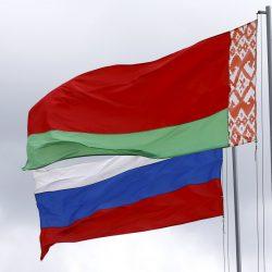 Что 19 июня произошло между Путиным и Лукашенко?