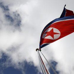 СМИ: военные Южной Кореи и КНДР проведут переговоры 31 июля