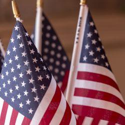 КНДР передала США останки американских военнослужащих