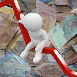 Как нам построить сильную экономику России. Часть 4