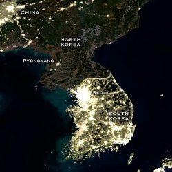 Бедность КНДР: проблема вовсе не в санкциях