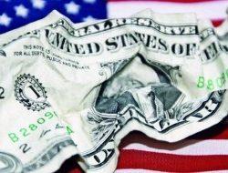 Евросоюз объявил о начале  «избавления от доллара»