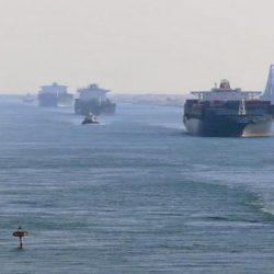 Могут ли Россия и Китай противостоять политике морской блокады со стороны США?