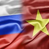 Россия и Вьетнам заключили соглашение  о содействии по вопросам безопасности
