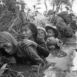 Георгий Зотов: как относятся к Америке  в современном Вьетнаме?