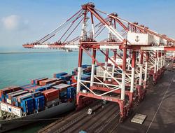 Индия предложила противовес китайской инициативе «Пояс и путь»
