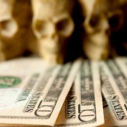 Отказ России, Турции и Ирана от доллара – манифест о финансовом суверенитете
