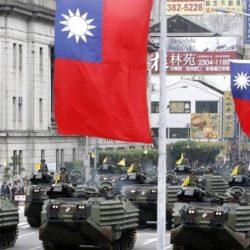 Война двух Китаев: миф или реальный сценарий?
