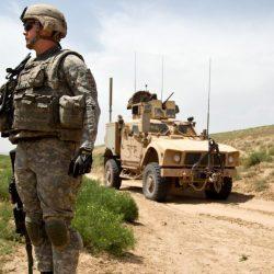 Кошмар Афганистана: чем на самом деле занимается США в Кабуле