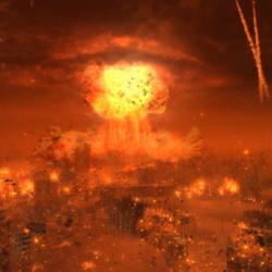 Разрыв Договора по ликвидации ракет средней  и малой дальности: кому выгодно?