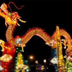АСЕАН: Восточные драконы объединяются