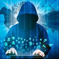 Банк России усложнил жизнь кибермошенникам