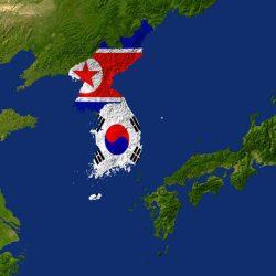 Стратегия России на Корейском полуострове: фактор Китая