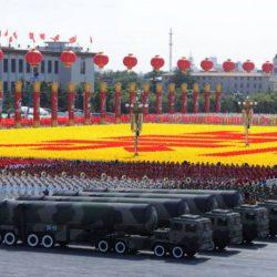 Китай — супердержава? Какие ваши доказательства?