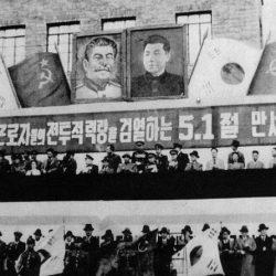 Почему Россия несет ответственность за ситуацию на Корейском полуострове