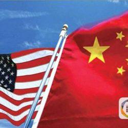Враждебные американско-китайские отношения невыгодны никому -- политики и эксперты США