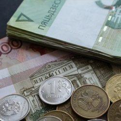 Зачем Россия хочет заменить белорусский рубль российским?
