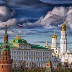 Россия в мире. Движение вверх или нет?