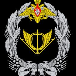 Элитные воины Генерального штаба