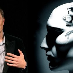 Фундаментальная угроза человечеству:  о чем предупредил мир Илон Маск