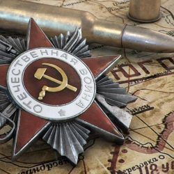 Ушли на фронт из Приморья и стали Героями  Увековечить память об их подвигах – наш святой долг