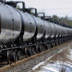 Отказ Японии от российской нефти: что за этим скрывается