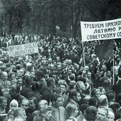 Жизнь без России Что происходит со странами, отвернувшимися от Москвы
