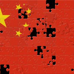В чём интерес России к китайскому «поясу и пути»?