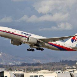 Почему в деле о крушении «Боинга» Малайзия оказалась на стороне России