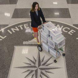 Американский шпион в администрации Путина Правда или провокация?