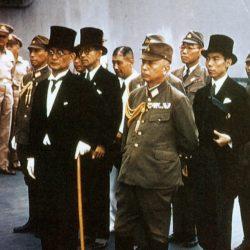 Безоговорочная капитуляция Японии: Токио признал советские Курилы еще в 1951 году