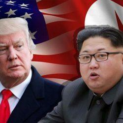 Диалог КНДР-США:  заявленные и реальные цели сторон