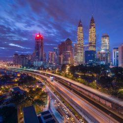 За опытом — в Малайзию?