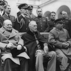 Неудобные выводы из Второй мировой войны