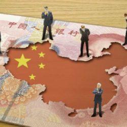 Большая «югославская» стратегия Китая