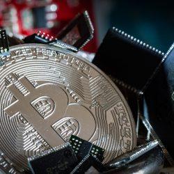 МВД разрабатывает механизмы ареста и конфискации криптовалют