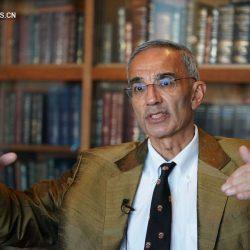 Прекращение работы Апелляционного органа ВТО из-за вмешательства США прискорбно -- профессор Канзасского университета