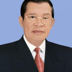 Встреча руководителей Китая, Японии и Республики Корея является позитивным сигналом для Азии - премьер-министр Камбоджи