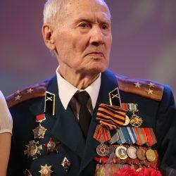 Полковник Козуб: Вьетнам в моем сердце навсегда