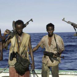 Как сомалийцы стали главными пиратами XXI века — и кто пришел им на смену сейчас