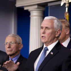 США запретили въезд для посетивших недавно Иран иностранцев