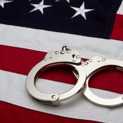 В США осужден один из главарей еврейско-украинской мафии Пельмень