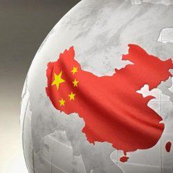Китай совершил ряд непоправимых ошибок